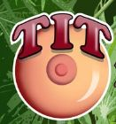 T.I.T Plant Food - Nutrients